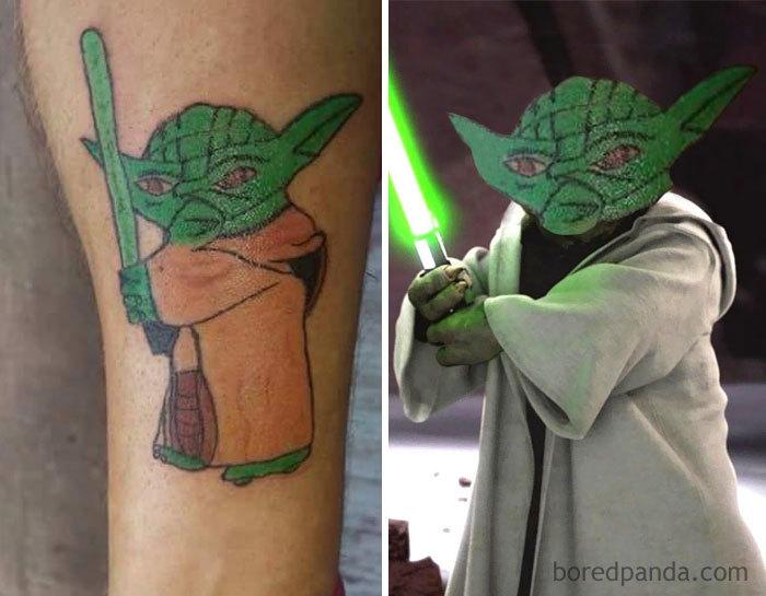 funny-tattoo-fails-face-swaps-42-5b30a416753c4__700