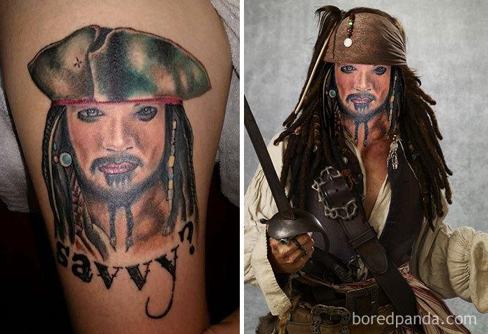 funny-tattoo-fails-face-swaps-5-5b2cf4665dcbe__700