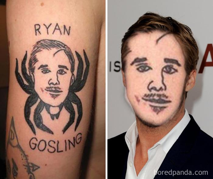 funny-tattoo-fails-face-swaps-6-5b27a0bbd4b5c__700