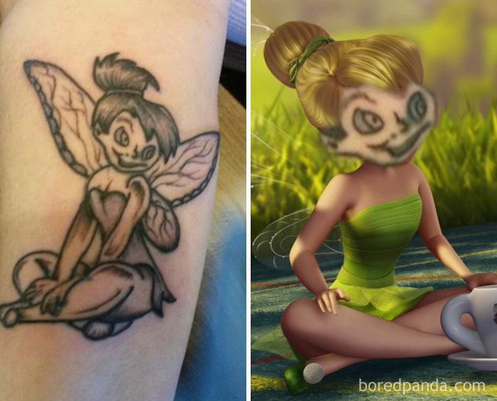 funny-tattoo-fails-face-swaps-7-5b27aaa3ed2c8__700