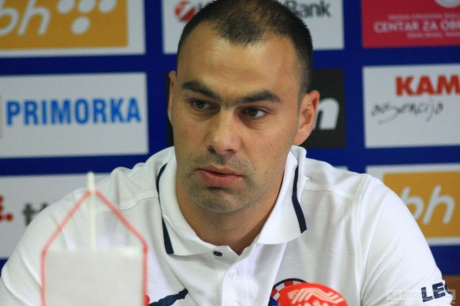 (video) Goran Sablic este noul antrenor al echipei Sheriff Tiraspol. Ce echipe a mai antrenat acesta