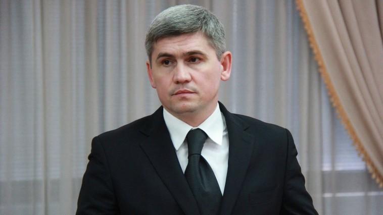"""Ministrul Afacerilor Interne despre tânărul împușcat la Hîncești: """"Legea este una pentru toți, inclusiv pentru polițiști"""""""