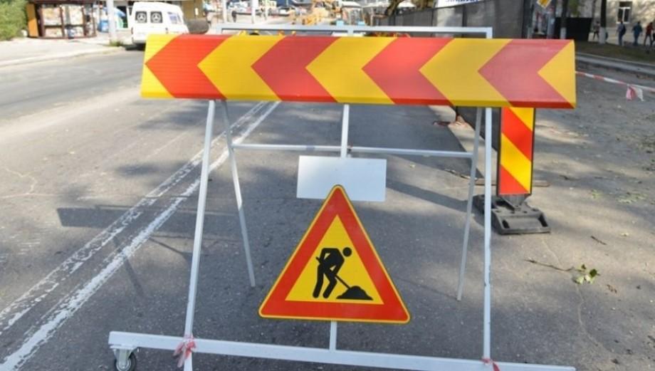 """Operațiunea """"fecaloide"""" în centrul Chișinăului va stopa traficul rutier. Cum va circula transportul public"""
