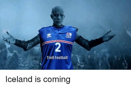 ksi-troll-football-iceland-is-coming-11337624