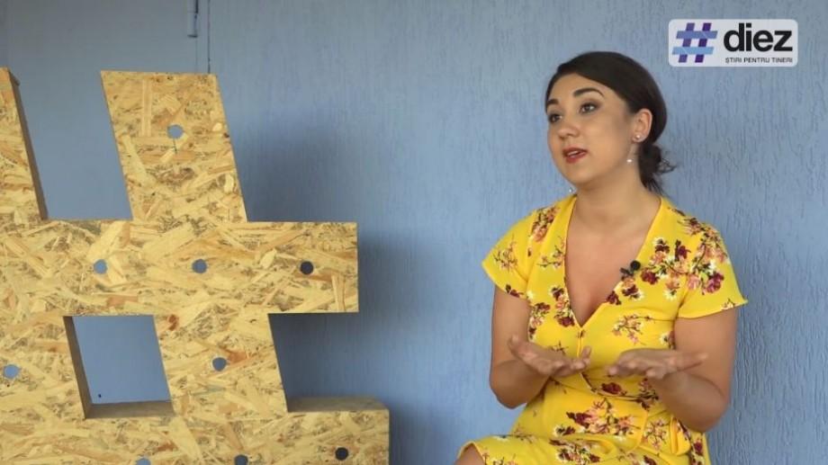 (video) Cai verzi pe pereții Elenei Guțu. Cum să identificăm știrile false