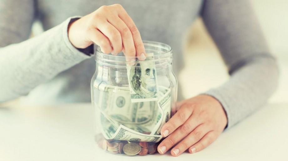 cum să faci bani pentru un tânăr