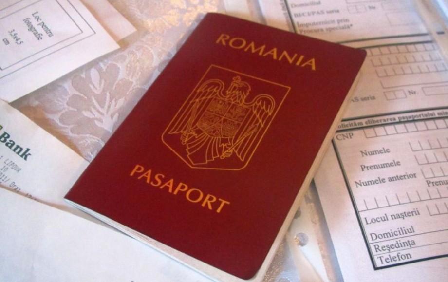 Tot ce trebuie să știi dacă deții pașaport român și vrei să călătorești în Canada