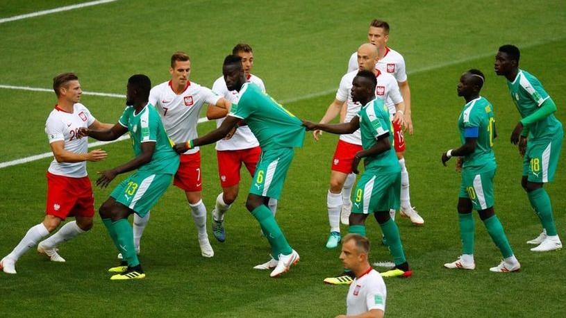 Polonia vs Columbia și alte două meciuri la care să te uiți astăzi. Programul duelurilor din 24 iunie al Cupei Mondiale 2018