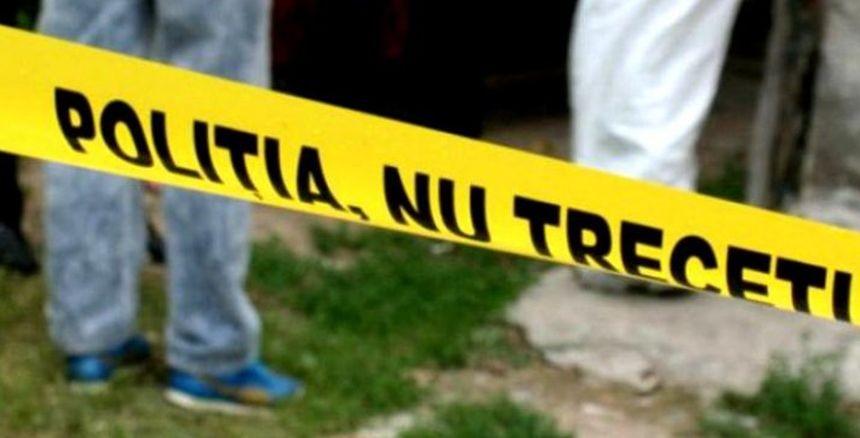 Un tânăr din Hîncești, împușcat mortal de un polițist. Pe acest caz a fost deschisă o cauză penală pentru omor intenționat