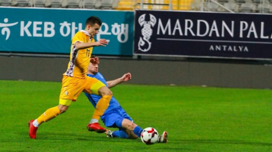 Susține selecționata Moldovei la Liga Națiunilor. Federația Moldovenească de Fotbal pune în vânzare abonamente la meciurile de acasă