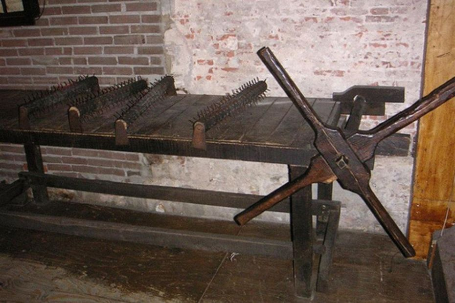 torture-museum-amsterdam-
