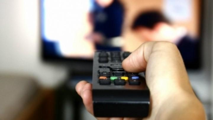 Lista posturilor de televiziune care au fost sancționate de către CCA pentru că nu au reflectat echidistant campania electorală