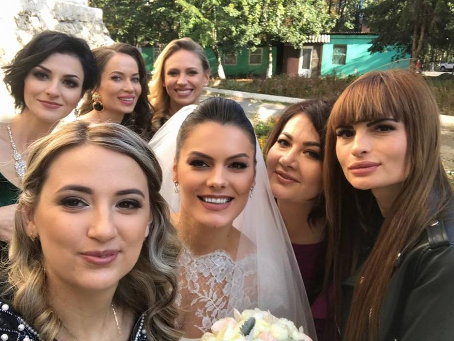 zotea nunta