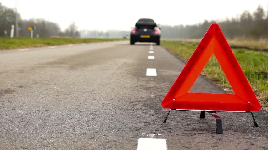 O familie de moldoveni a fost implicată într-un un accident din România. Patru persoane sunt rănite