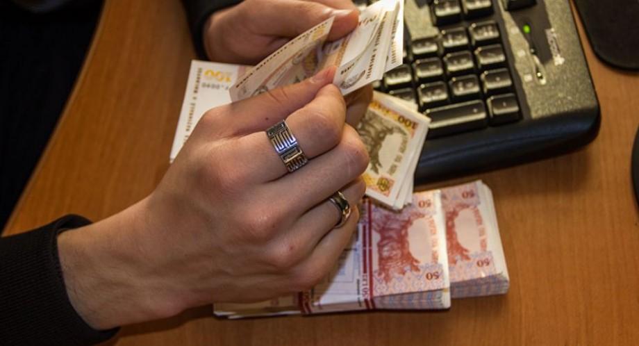 Salarii mai mari în ajunul alegerilor parlamentare? Angajații din localitățile rurale vor beneficia de majorarea salariilor