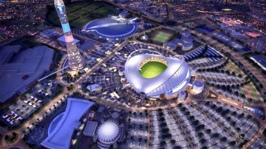 În premieră, Campionatul Mondial de fotbal din Qatar 2022 va avea loc toamna. FIFA a anunțat data