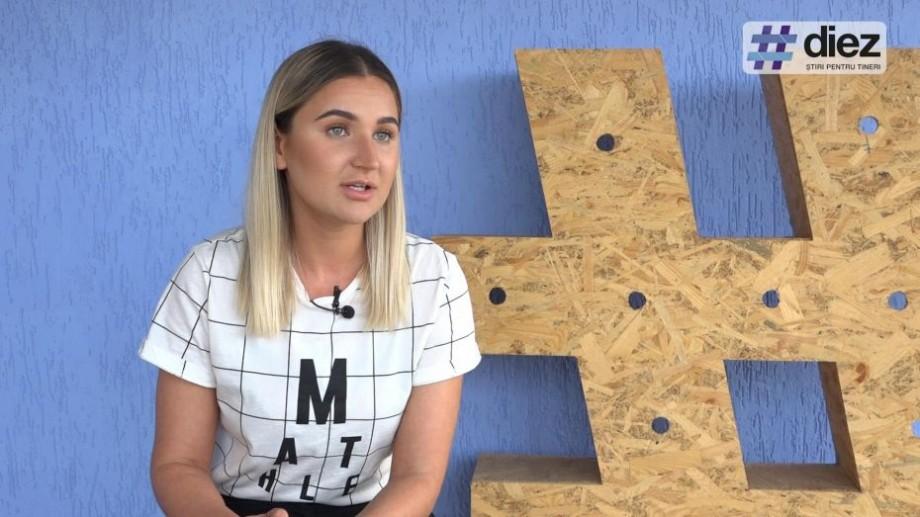 """(video) Cai verzi pe pereții Stelei Roman. Cum să folosim opțiunea """"story"""" într-un mod util"""