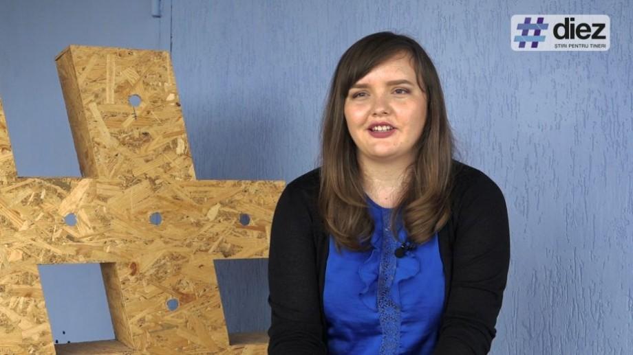 (video) Cai verzi pe pereții Liviei Țurcanu. La ce riscuri ne supunem atunci când creăm conturi cu ajutorul profilului de Facebook