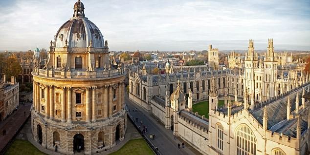 Marea Britanie promite că în urma Brexitului, studenții europeni și britanicii vor avea aceleași taxe pentru studii universitare