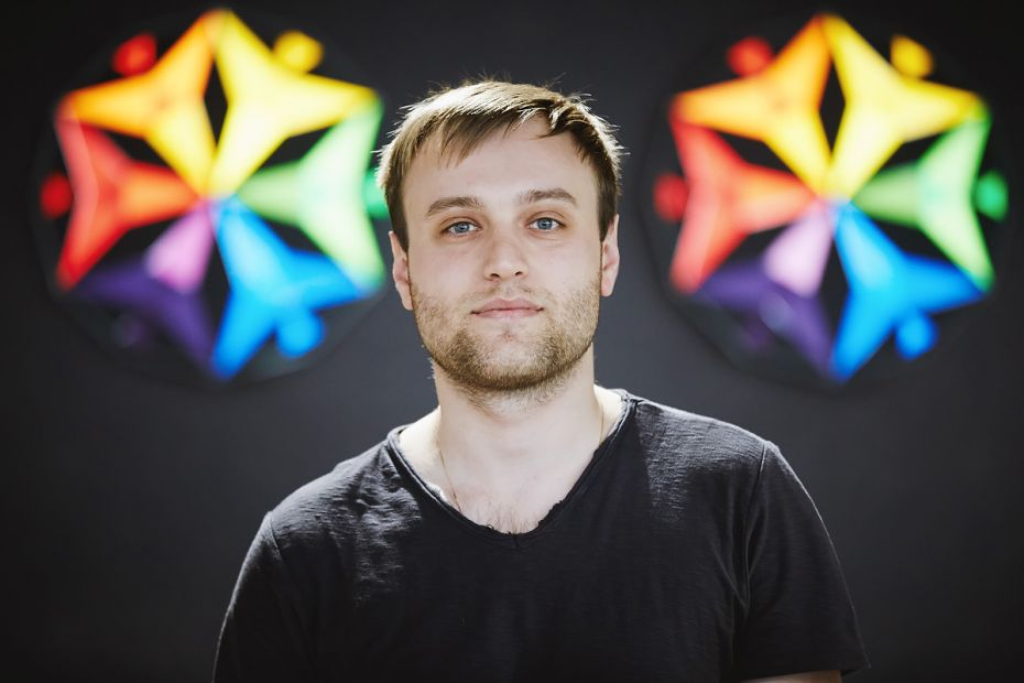 Andrei_Pahomi_1