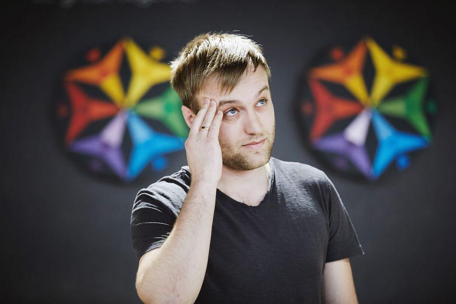 Andrei_Pahomi_4