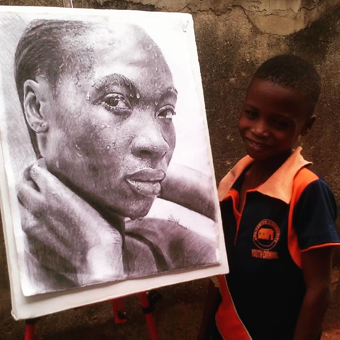 At-11-years-old-boy-makes-hyperrealistic-drawings-that-will-impress-him-5b3c040f5498a__700
