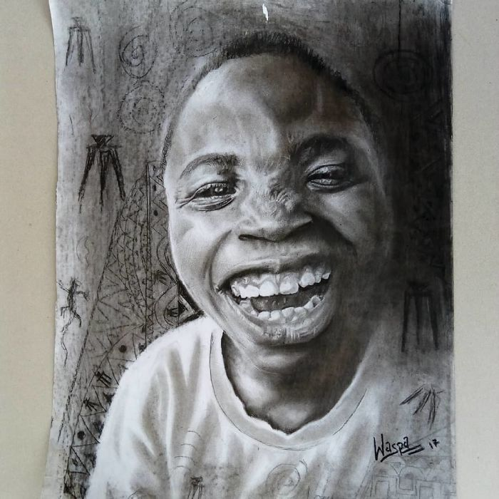 At-11-years-old-boy-makes-hyperrealistic-drawings-that-will-impress-him-5b3c04127127f__700