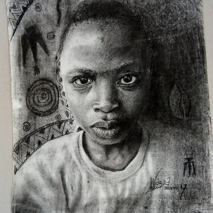 At-11-years-old-boy-makes-hyperrealistic-drawings-that-will-impress-him-5b3c0424aed80__700
