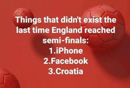 Croația vs Anglia2