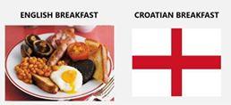Croația vs Anglia3