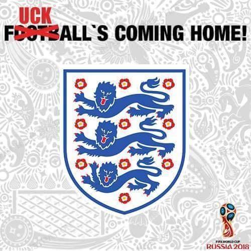 Croația vs Anglia7
