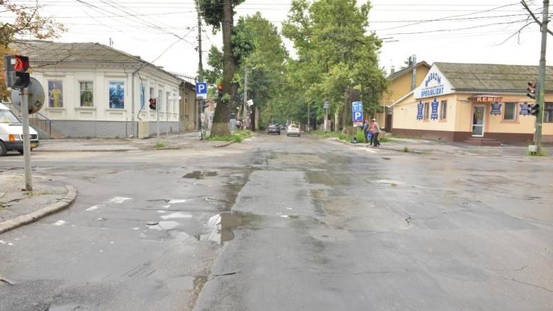 Circulația transportului va fi sistată integral pe 3 străzi din centrul Chișinăului. Care sunt acestea