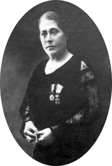 Elena-Alistar