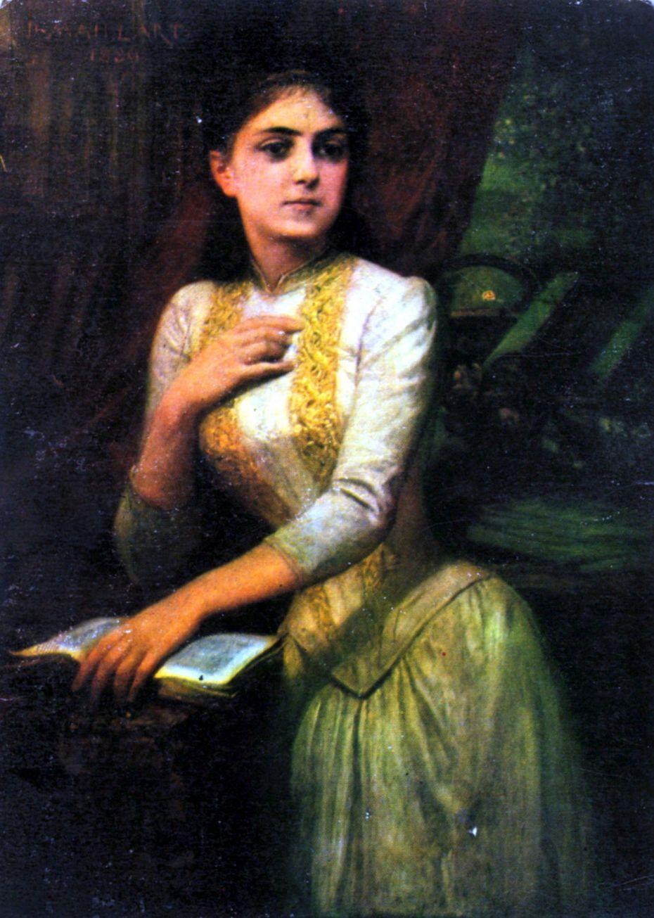 Iulia_Hasdeu