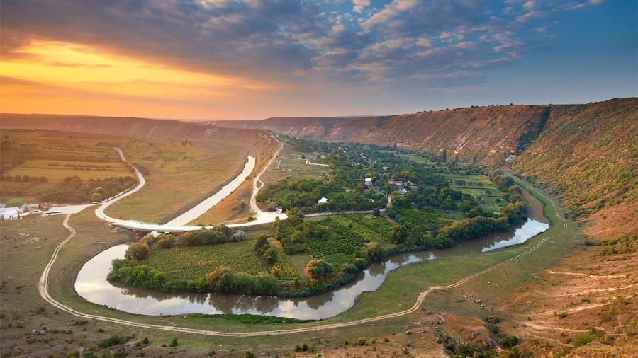Moldova va participa pentru prima dată la Summit-ul Mondial al Turismului de Aventură