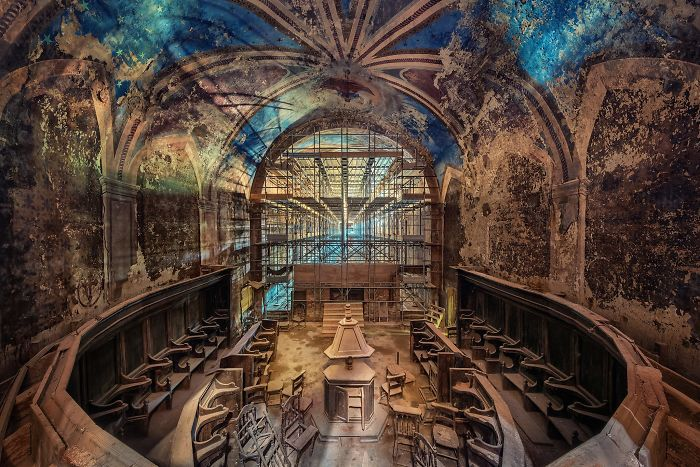 The-beauty-of-abandonment-captured-by-a-photographer-5b45c1bac1c2f__700