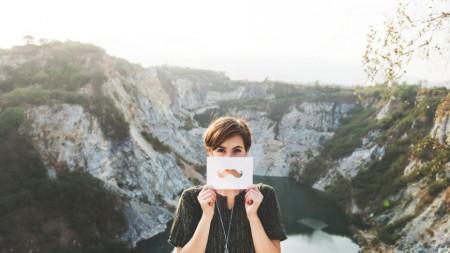 """Anastasia Postolachi, fondatoare Brand Media: ,,Noi credem în fiecare branding pe care îl facem"""""""