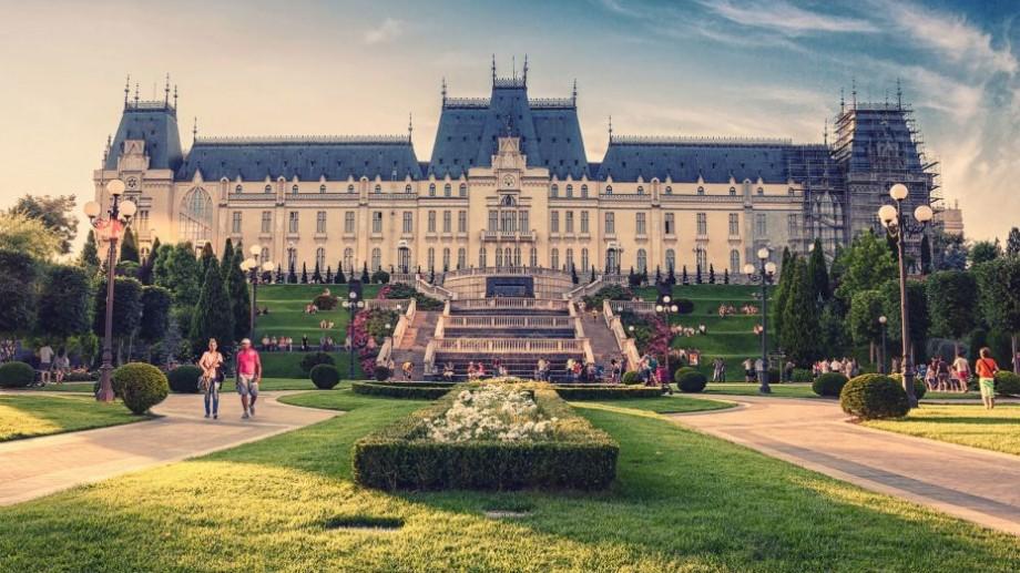 Deții cetățenie română și planifici să devii antreprenor? Cum poți obține 40.000 de euro pentru realizarea ideii de afaceri