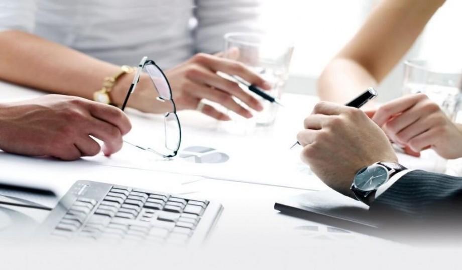 Achizițiile publice vor fi organizate online. Ofertanții vor putea să acceseze sistemul gratuit