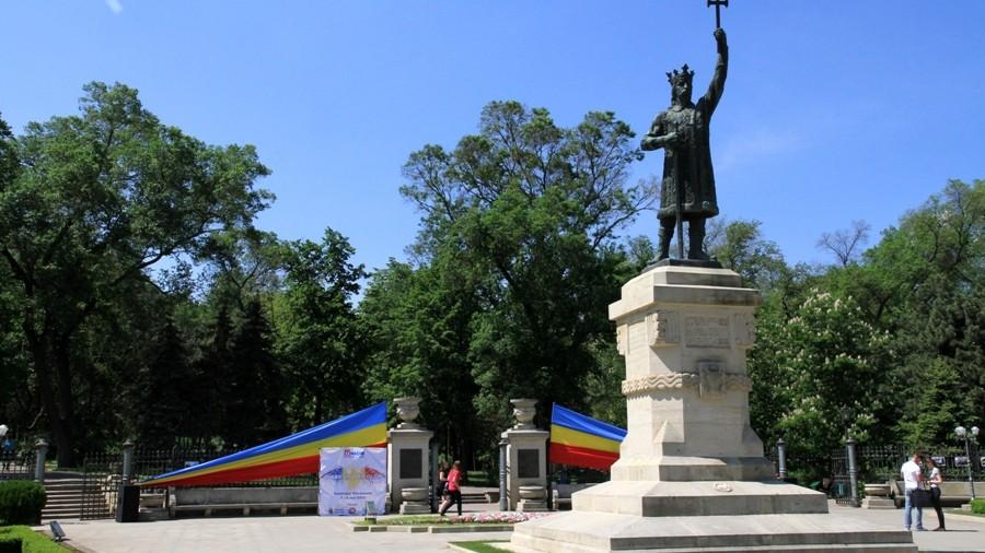 Monumentele publice vor fi sistematizate într-un nou Registru național