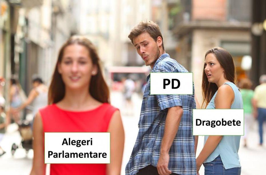 alexandru vlad murzac
