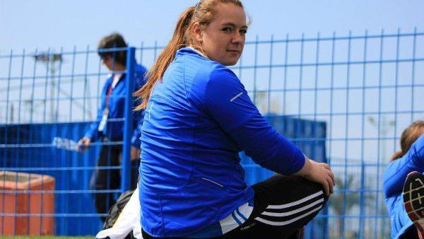 30 de sportivi moldoveni vor reprezenta țara noastră la Balcaniada de atletism pentru seniori. Cine sunt aceștia