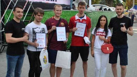 În Republica Moldova au fost înregistrate trei cazuri noi de rabie. Unde au fost depistate acestea