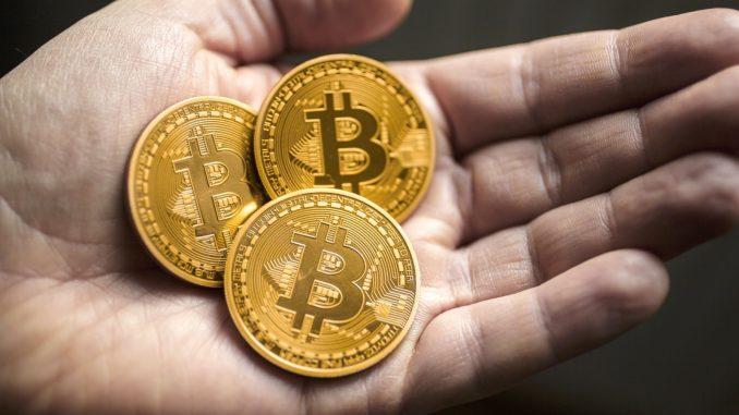 bitcoin piața valutară bitcoin profit real