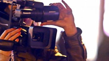 Ești pasionat de filmele documentare? Participă la atelierele de la MOLDOX LAB și învață gratuit cum să realizezi propriul film