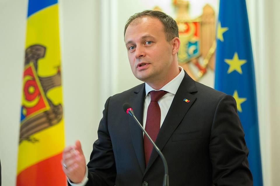 Andrian Candu spune că în septembrie deputații ar putea lua o decizie privind legislația electorală