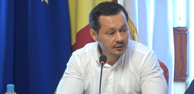 (live) Ședința săptămânală a serviciilor primăriei Chișinău. Astăzi se discută despre copiii aflați în situații de risc