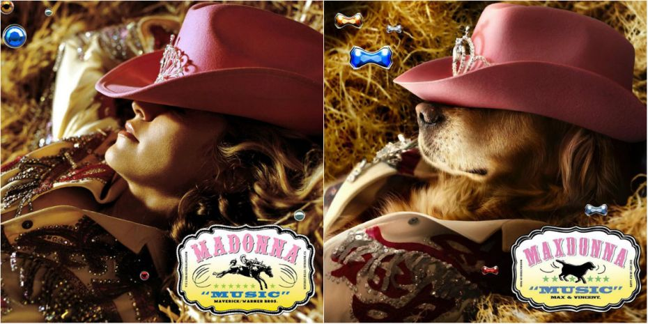 collage madona8