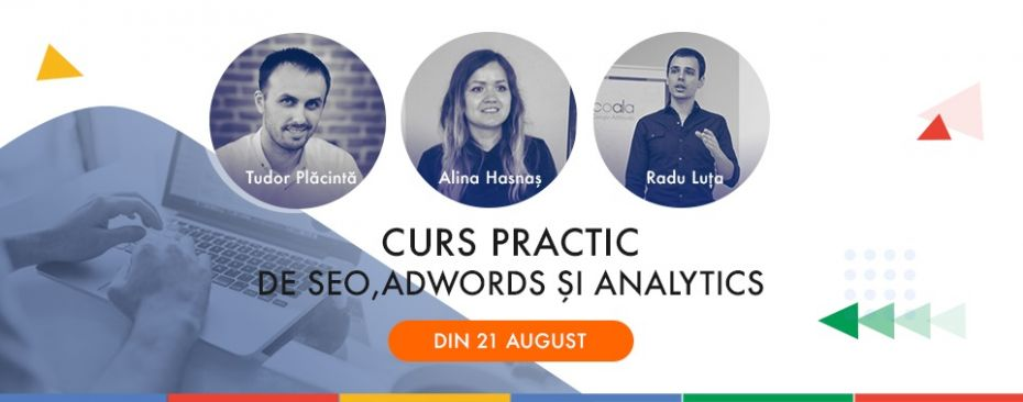 curs-promovare-in-google