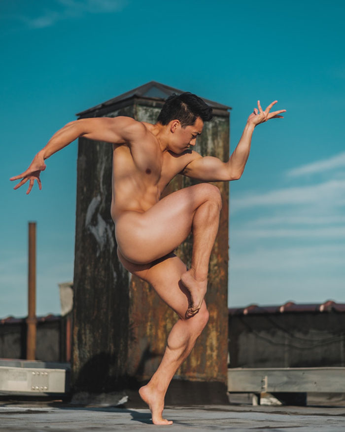 dancers-photoshoot-bare-sky-dance-omar-robles-new-york-1-5b3cb3c21c748__700